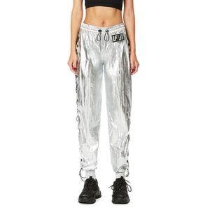Metallic LF pants! NWT